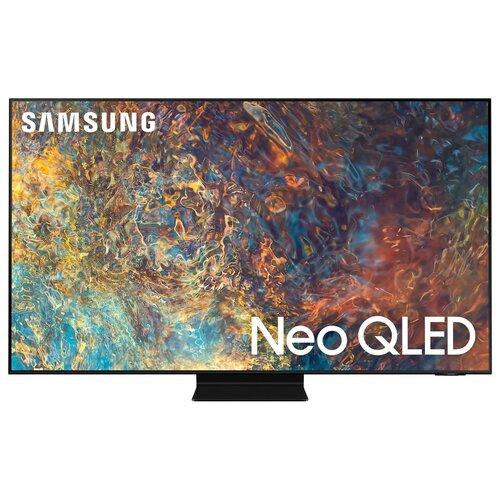 Телевизор QLED Samsung QE65QN90AAU 64.5