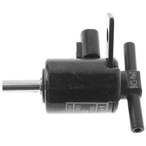 Клапан электромагнитный Hyundai/KIA 59670-5H600