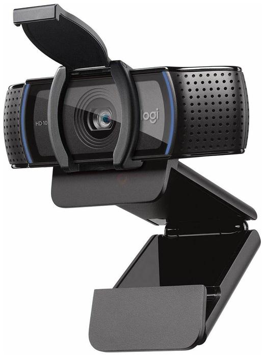 webcam личный кабинет