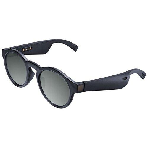 Очки солнцезащитные Bose Frames Rondo