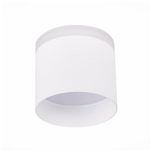 Светильник светодиодный ST Luce Panaggio ST102.542.12, LED, 12 Вт