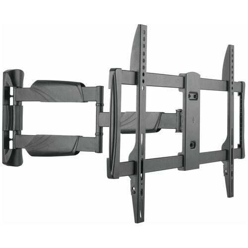 Фото - Наклонно-поворотный кронштейн для телевизора ULTRAMOUNTS 909 aspect line 31 наклонно поворотный кронштейн для tv