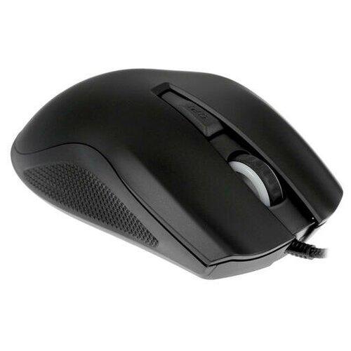 Мышь проводная HP OMEN Vector (8BC53AA)
