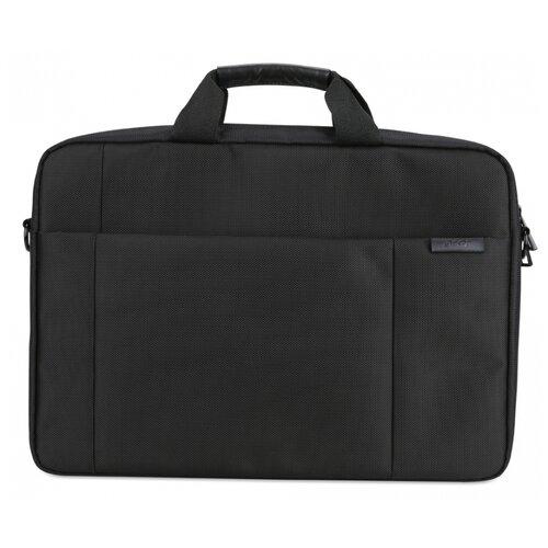 Сумка Acer Carry Case 156 черный