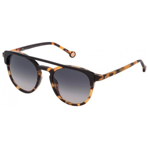 Солнцезащитные очки Carolina Herrera 790 ARK недорого