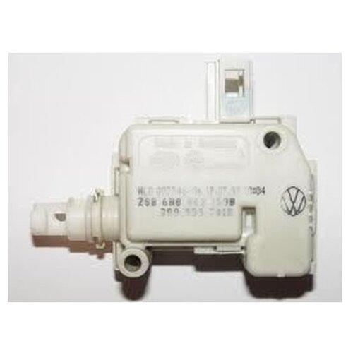 Электромотор (Производитель: VAG 1M0-959-781)