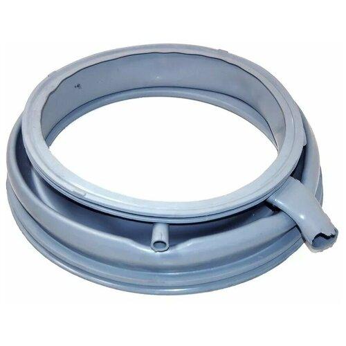 Манжета люка (уплотнитель двери) для стиральной машины Bosch (Бош) - 680405