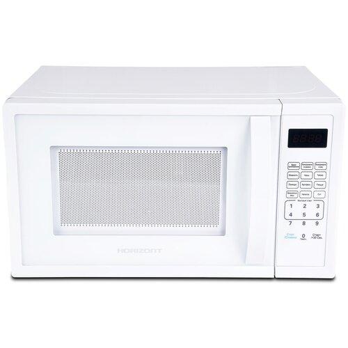 Микроволновая печь HORIZONT 20L SOLO 20MW700-1379CXW