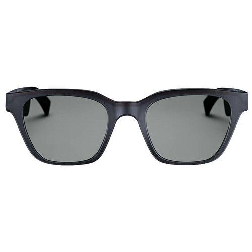 Аудио-очки Bose Frames Alto