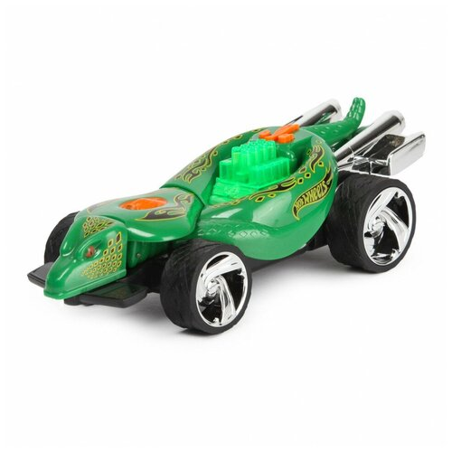 Машина Hot Wheels Monster Action 62004