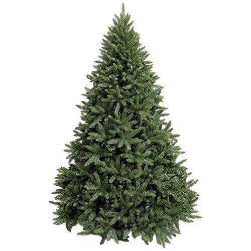ель royal christmas washington premium led 180cm Ель искусственная Royal Christmas Washington, 150 см