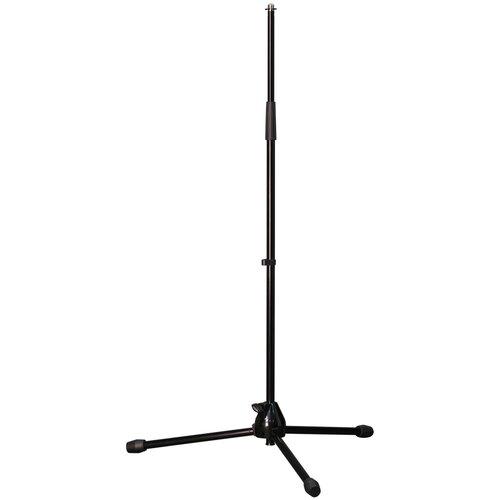 Фото - Superlux MS101/BAG Микрофонная стойка прямая ultimate support js mcfb50 низкая стойка микрофонная журавль н