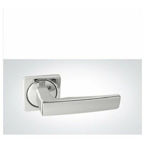 Ручка дверная РФ-К73Хп Crit