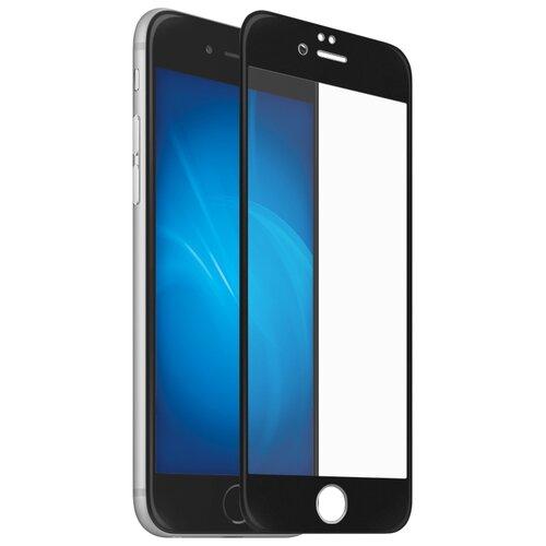 Фото - Защитное стекло Zibelino для APPLE iPhone SE 2020 5D Black ZTG-5D-APL-IPHSE-BLK защитное стекло zibelino для apple iphone 8 tg ztg apl iph 8