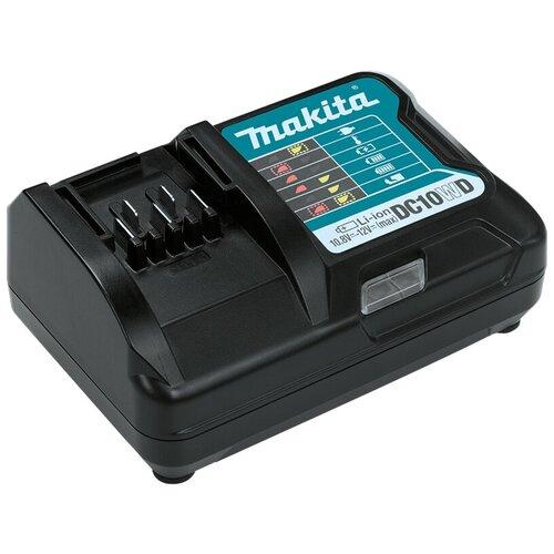 Зарядное устройство Makita 199398-1 10.8 В