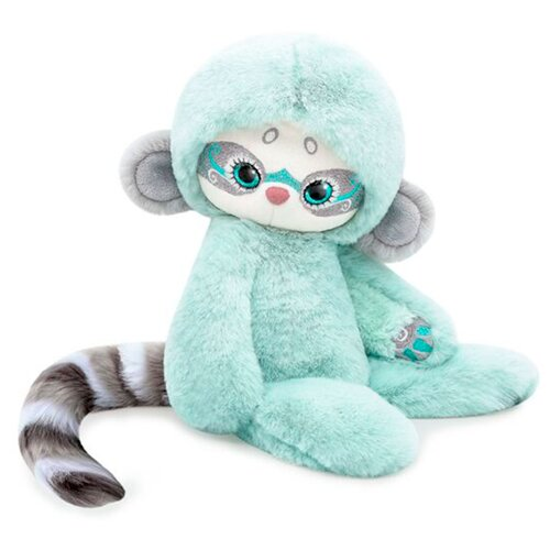 Мягкая игрушка Lori Colori Джу 30 см