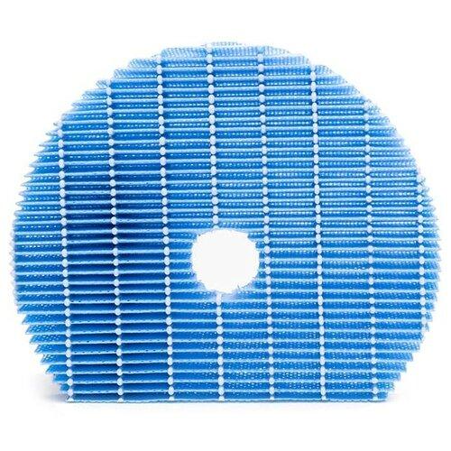 Фото - Фильтр Sharp FZ-G60MFE для увлажнителя воздуха угольный фильтр sharp sharp fz d60dfe