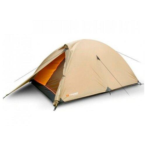 Палатка Trimm Outdoor Comet Sand R37276