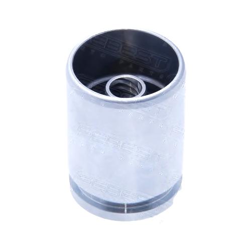 FEBEST 0376-ACCR (43012SEAE01 / 43013SEAE01 / 4402F5) поршень суппорта тормозного заднего
