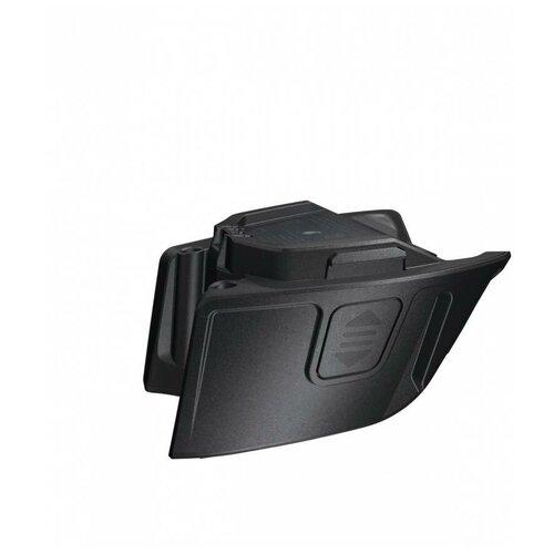 Литий-ионный аккумулятор Miele AP01 (Varta HX LA для беспроводного вертикального пылесоса Triflex HX1)