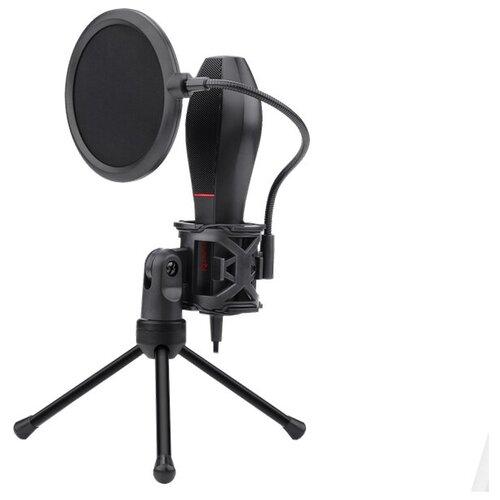 Микрофон Redragon Quasar 2 GM200-1 78089