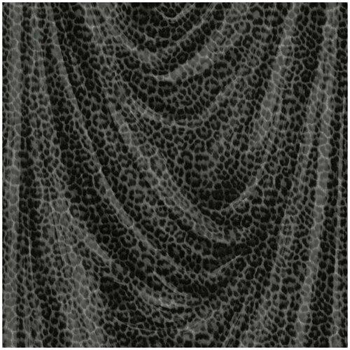 Фото - Обои Roberto Cavalli №5 16112 , винил на флизелине, 10,05 х 0,70 м roberto cavalli pубашка
