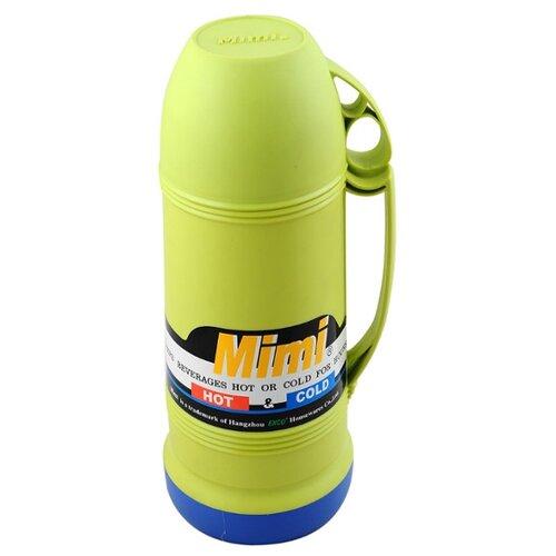 Термос Mimi PNF-160 1.6L Light Green