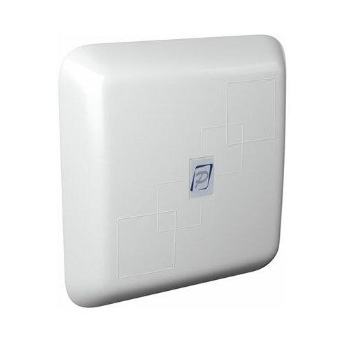 Фото - ТВ антенна РЭМО BAS-2301 WiFi антенна рэмо bas 2323 flat 15f