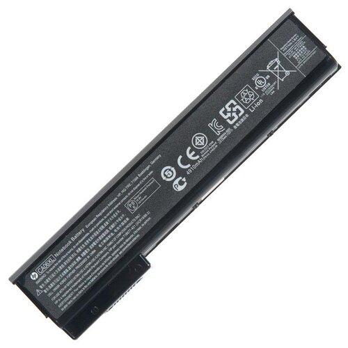 Аккумулятор для ноутбука HP ProBook 645 G1, 650 G1, 655 G1, 640 G1, 55Wh, 10.8V