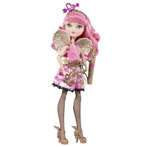 Кукла Mattel Ever After High Наследники и отступники DRM05