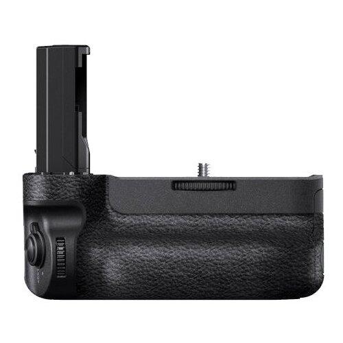 Фото - Батарейная ручка Sony VG-C3EM для A9, A7R III, a7 III батарейная ручка fujifilm vg xt3 для x t3