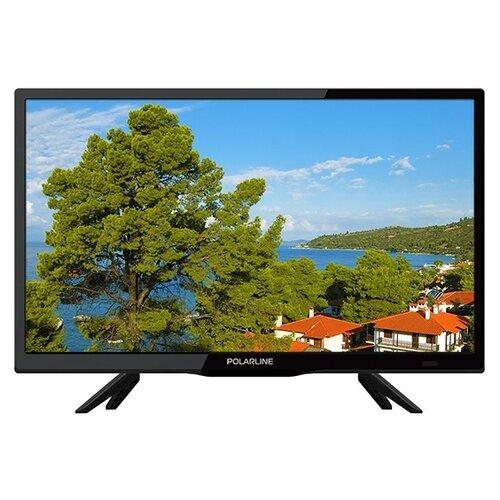 Телевизор Polarline 20PL12TC (Rev.2) 20