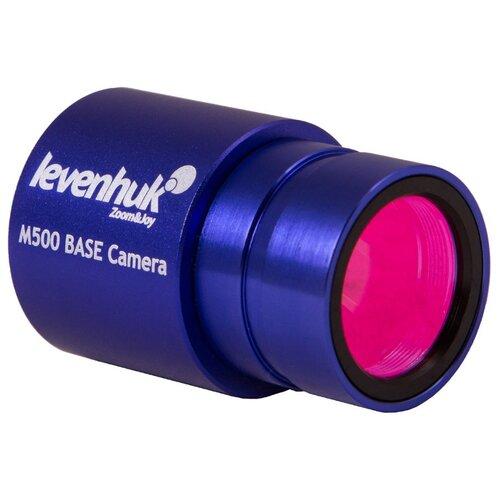 Камера цифровая Levenhuk M500 Base 70356