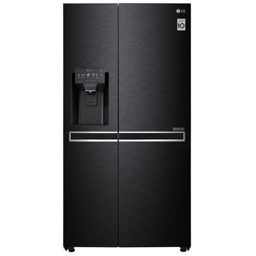 Холодильник LG GC-L247 CBDC