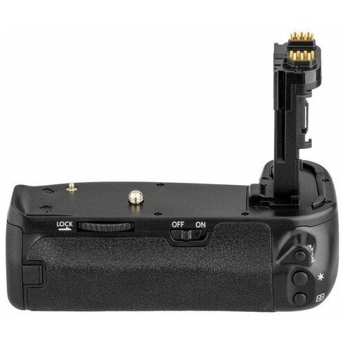 Батарейный блок Canon BG-E21 для EOS 6D Mark II