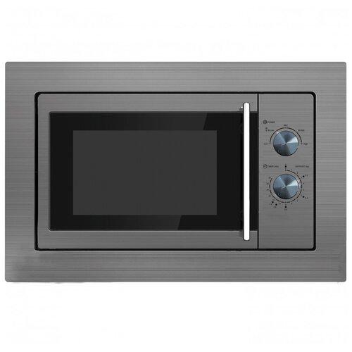 Микроволновая печь встраиваемая MAUNFELD XBMO201SB