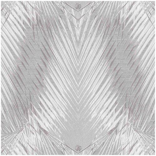 Фото - Обои Roberto Cavalli №6 17007 , винил на флизелине, 10,05 х 0,70 м roberto cavalli pубашка