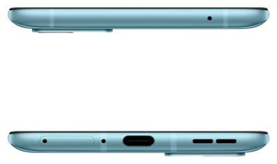 Фото #4: OnePlus 9R 8/256GB