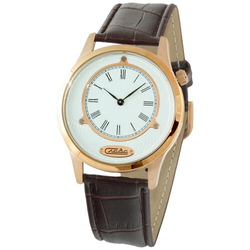 Наручные часы Слава 1323515/300-2025