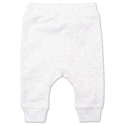 Брюки playToday Magic forest nb 398817 размер 74, светло-серый брюки playtoday classic girls 394424 размер 122 темно серый