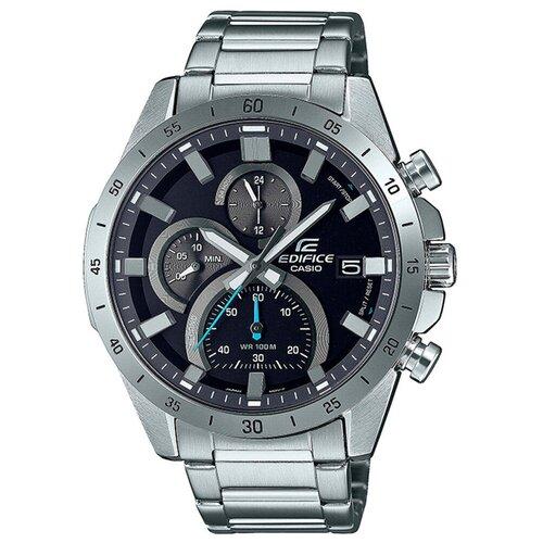 Наручные часы CASIO EFR-571D-1A