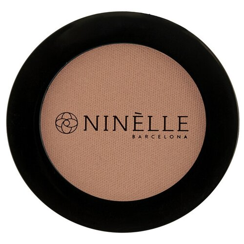Купить Ninelle Тени для век Secreto 305