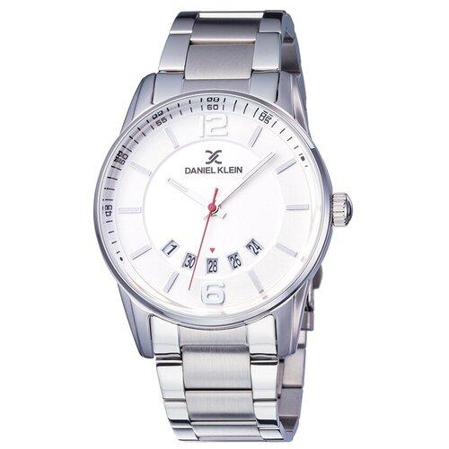 Наручные часы Daniel Klein 12018-1 наручные часы daniel klein 11794 1