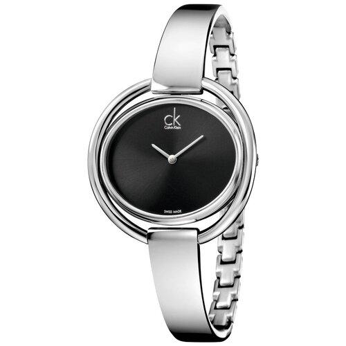 Наручные часы CALVIN KLEIN K4F2N1.11 недорого