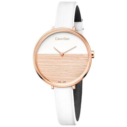 Наручные часы CALVIN KLEIN K7A236.LH недорого