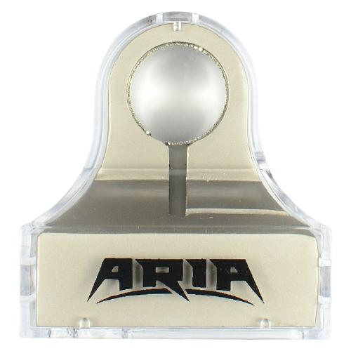 Клемма аккумулятора ARIA EBT0488