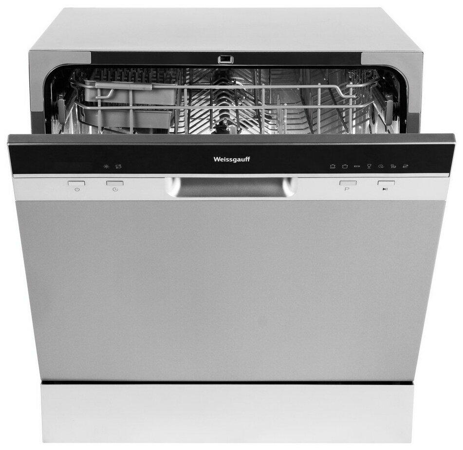 Посудомоечная машина Weissgauff TDW 4006 S