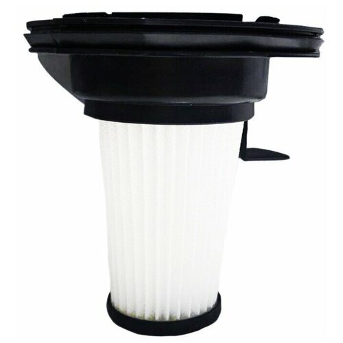 HEPA фильтр для пылесоса Pioneer F13VC (подходит для пылесоса Pioneer C463S)