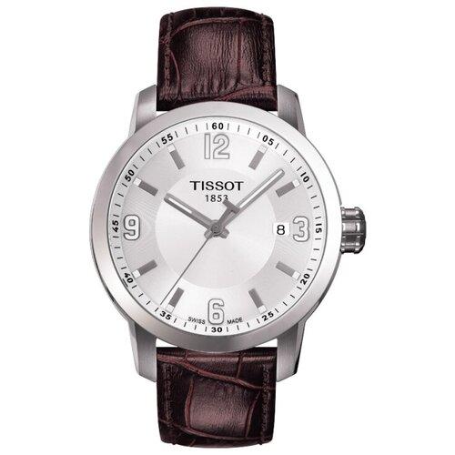Наручные часы TISSOT T055.410.16.017.01