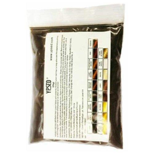 Купить Загуститель волос YPSED Regular Мedium brown (INT-000-000-56), 25 г